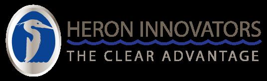 Heron Innovators